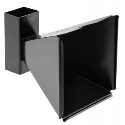 Porte-cible 17 x 17 cm-A52403