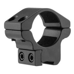 Colliers de montage Gamo - Diam. 25,4 mm