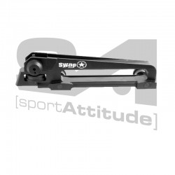 A709317 - poignée ajustable sight rail swap