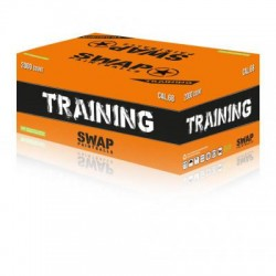 Bille Swap training