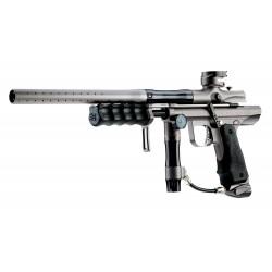 Marqueur Empire sniper pompe