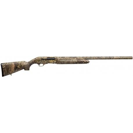 Fusils de chasse semi-automatiques camo country