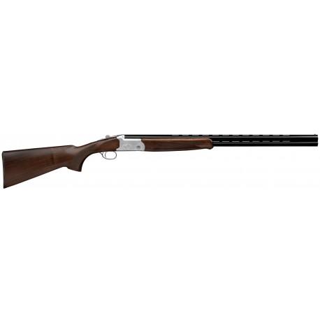 Fusil de chasse Yildiz plaine Cal. 20