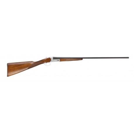 Fusil de chasse juxtaposé Yildiz - calibre 410