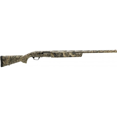Browning camo max5 3,5 fix cal 12 invector ds