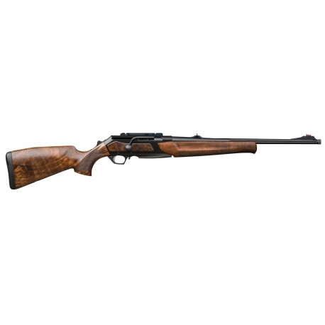 Carabine Maral SF Fluted Threaded HC - Browning