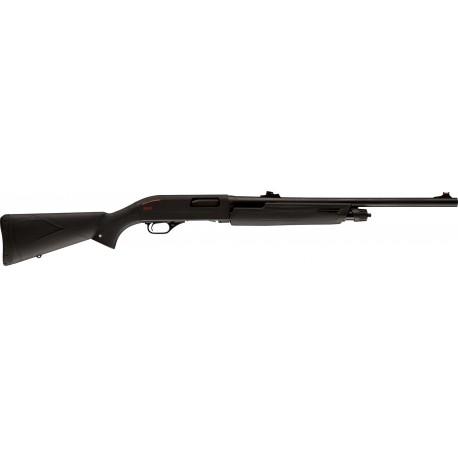 Fusil à pompe SXP black Shadow Winchester