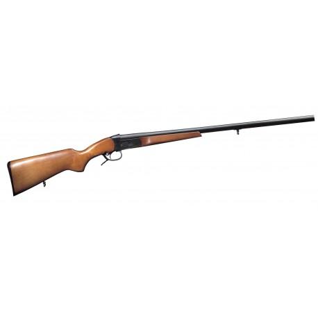 Fusils monocoup bois cal.12 - Modèles IZH18 / IJ18E