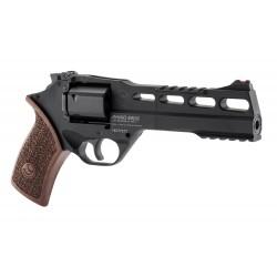 Revolver Chiappa Rhino 60 DS 6''