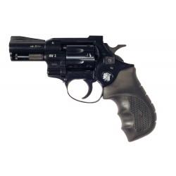 Revolver Arminius HW3 22 lr