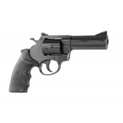 Revolver Alfa Proj .357 Magnum - Canon 4''
