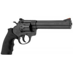 Revolver Alfa Proj .22 LR 6'' bronzé