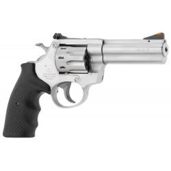 Revolver Alfa Proj .22 LR 4'' Inox