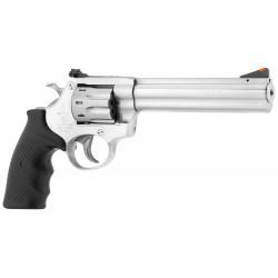 Revolver Alfa Proj .22 LR 6'' Inox
