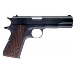 Pistolet Browning 1911 A1 .22 LR