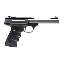 Pistolet Browning Buck Mark Standard Stainless URX .22 LR-BRO341