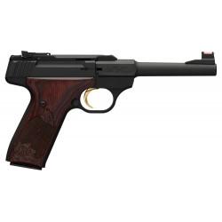 Pistolet Browning Buck Mark Challenge Rosewood .22 LR-BRO355