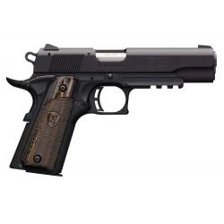 Pistolet Browning 1911 Black Label .22 LR-BRO3452