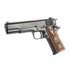 Colt army sport 1911 Target