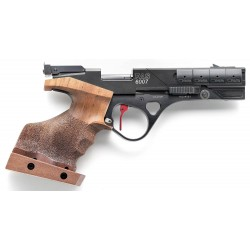 Pistolet Chiappa FAS 6007 cal.22 LR