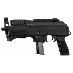Pistolet Chiappa PAK 9 en calibre 9x19 mm