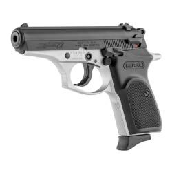 Pistolet BERSA THUNDER 22-BE120