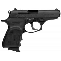 Pistolet BERSA Thunder Cal.380 ACP-BE220