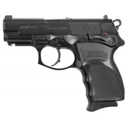 Pistolet BERSA THUNDER 9 mm Ultra Compact Pro noir
