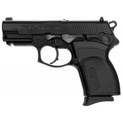 Pistolet BERSA THUNDER Ultra compact . 45 ACP noir
