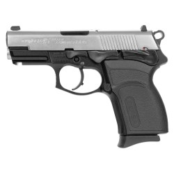 Pistolet Bersa Thunder Ultra compact . 45 ACP duotone