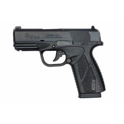 Pistolet Bersa BPCC 9 Calibre 9X19-BE270