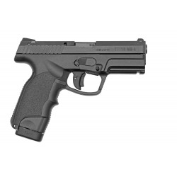 Pistolet Steyr m40-a1