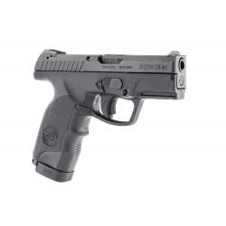 Pistolet semi-auto Steyr Mannlicher C9-A1 Avec double sécurité-ST3200