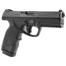 Pistolet semi-auto Steyr Mannlicher L9-A1-ST1250