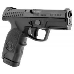 Pistolet Steyr M9-A1 - visée fixe