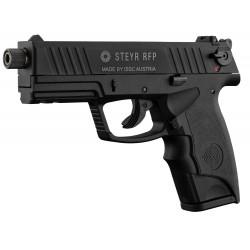 Pistolet Steyr Mannlicher RFP Standard 22 LR