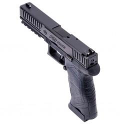 Pistolet Diamondback DB9 FS cal. 9 x 19 mm Para.