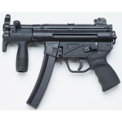 Pistolet MKE T-94 K 9X19