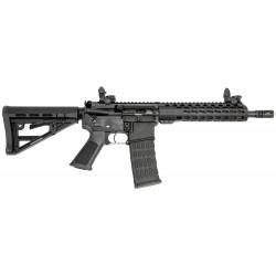 Carabine Schmeisser AR15 S4F Keymod 10.5'' 223 REM-SC405