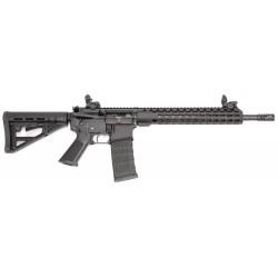 Carabine Schmeisser AR15 M4FL Keymod 14,5'' 223 REM-SC415