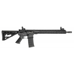 Carabine Schmeisser AR15 M5FL Keymod long 16.5'' 223 Rem-SC425