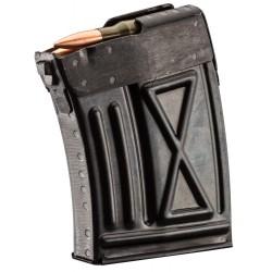 Fusil Cugir SSG 97 7.62 x 54R crosse bois