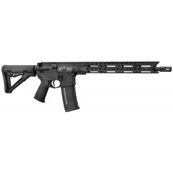 Carabine semi-auto Diamondback DB15 canon 16'' rail keymod cal. .300 BLK-DB500