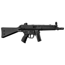 Carabine MKE T-94 cal. 9X19