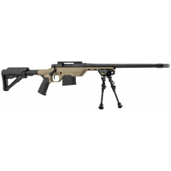 Mossberg MVP serie LC bolt action cal. .308 Win-MO8020