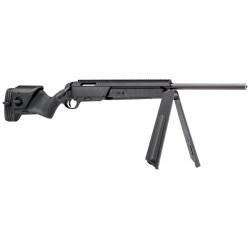Carabine Steyr Mannlicher Scout Elite cal. 308 Win Carabine Steyr Mannlicher Scout Elite-ST8020