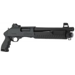 Fusil à pompe Fabarm Martial Pistola 11'' cal.12/76-FAR525