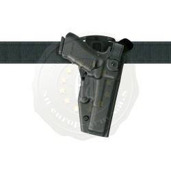 Etui pour Glock 17