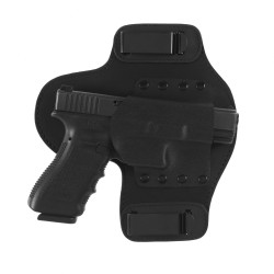 Holster Inside Kydex pour Glock 17 /19 - King Cobra