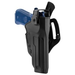 Holster 2 Fast Extreme pour Beretta 92 / Pamas G1 Holster droitier pour Beretta 92 / Pamas G1-ET8900
